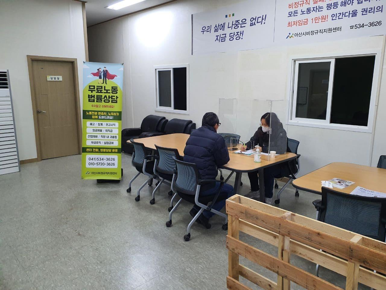 photo_2020-11-19_16-15-08.jpg